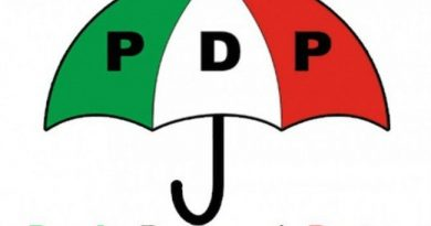 APC In Last Minute Plot To Alter Edo Election Result – PDP Alleged