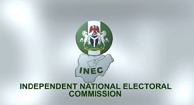 17 Political Parties Set To Participate In Ondo Guber Poll Says INEC