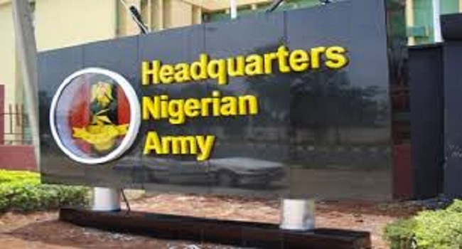 There Are No Secret Graveyards In The Northeast Theatre – DHQ