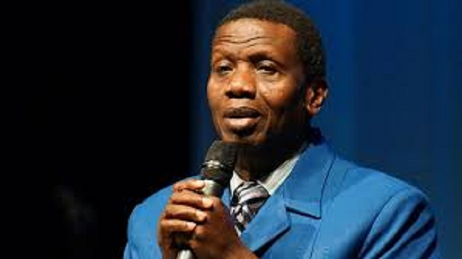 5 Kidnapped RCCG Pastors Rescued