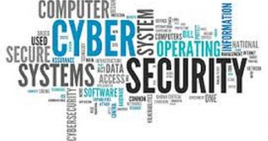 Techcode Nigeria Unveils Theme, Date For South-East Cyber Security Conference And Exhibition
