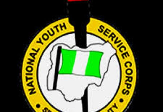 Corps Members Need More Protection For Increasing Population– NYSC