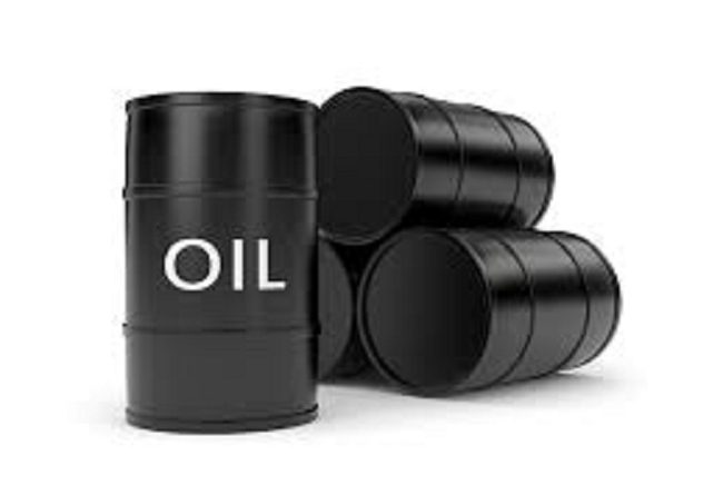339 Foreign, Local Firms Bid to Sell Nigeria's Crude Oil Grades