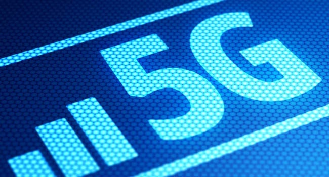 Gains And Dangers Of 5G Mobile Communications