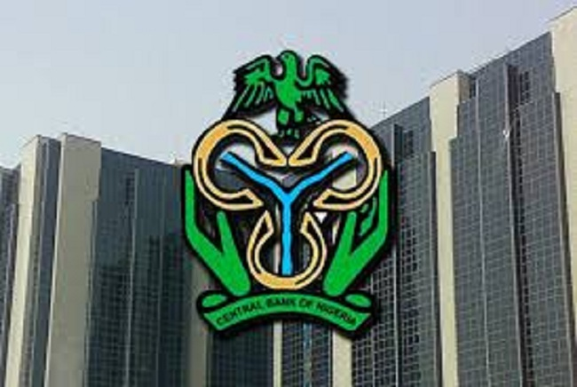 CBN, Bankers' Committee Suspend Lay-Offs In Banks