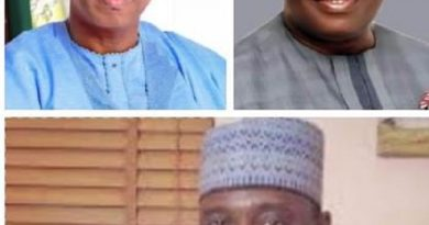 Cash, Intrigues Delay Cabinet Formation In Ogun, Abia, Niger, Cross River