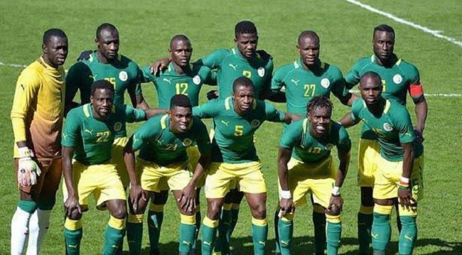 Watch Niger vs Ivory Coast Live Streaming