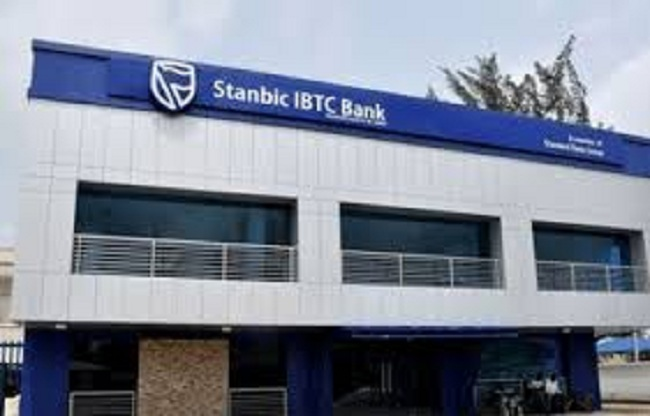 Stanbic IBTC, Dangote Group, Others Win FMDQ Awards