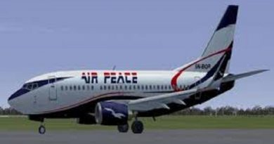 How God Saved Passengers From Death At Ilorin Airport