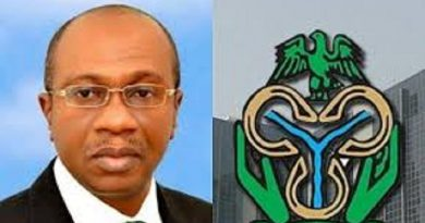 Just In: CBN Slams Tough Loan Conditions On Banks, Discos, Meter Producers