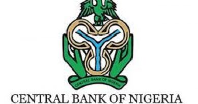 CBN Seeks Cooperation Of State Governors In Revamping Economy