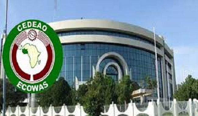 ECOWAS Court Orders Federal Government Nigeria To Pay $244 Million To Victims Of Biafran War As Agitation To Secede Gathers Momentum (See Video)