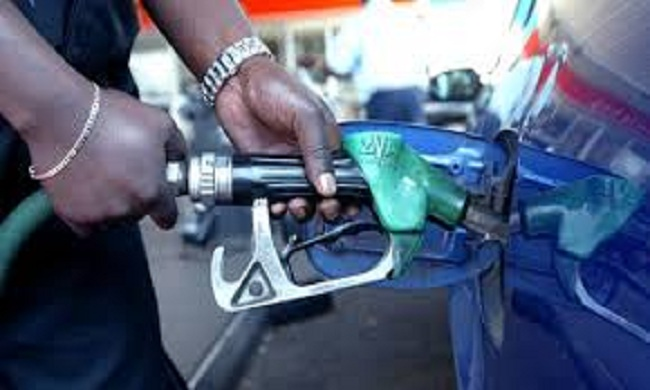 Petrol Hike: Get Ready To Pay N200 Per Litre (See Details)