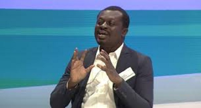 We Provide Free Support For Budget, Finance Ministries, Says Onigbinde