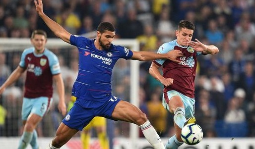 Watch Chelsea vs Newcastle Live Streaming