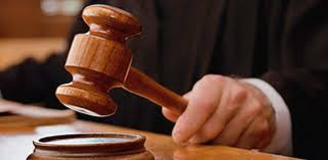 Why FG Paid P&ID £250,000 As Ordered By UK Court