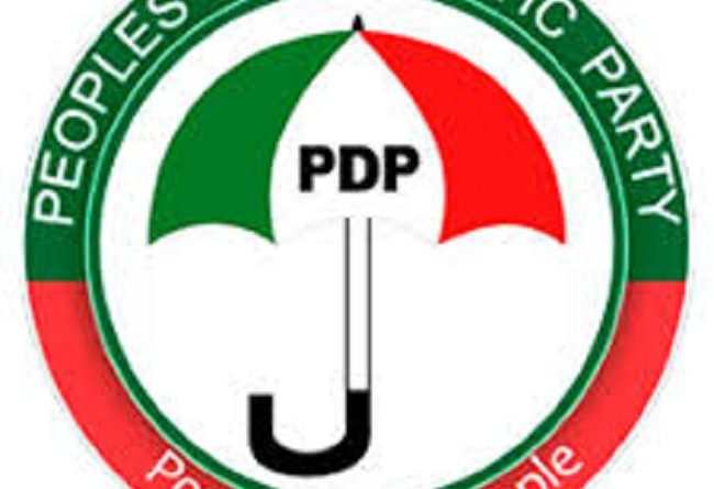 Ondo Election 2020: PDP Rejects OAU VC As Returning Officer