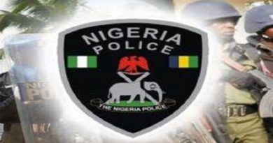 Body Of 54-Year-Old Woman Killed By Kidnappers After Collecting Ransom Recovered -Police