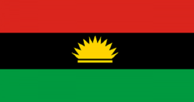 The Biafra Nations Youth League, BNYL, has told the Ijaw Youth Council, IYC, to engage the Nigerian government in a civil war as Biafra did in 1967.