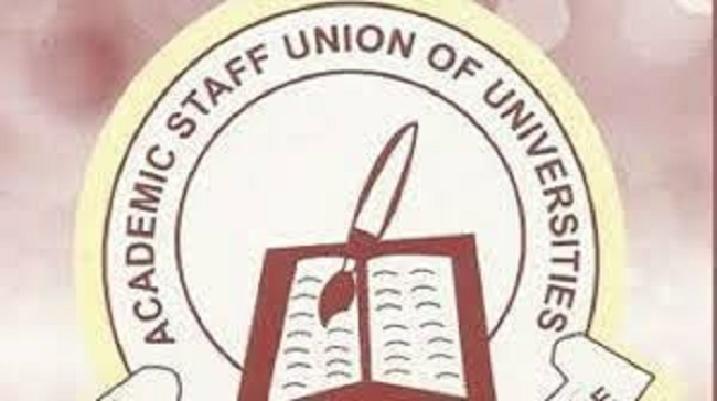 Government Can't Cow Us Over Ippis, Asuu Vows