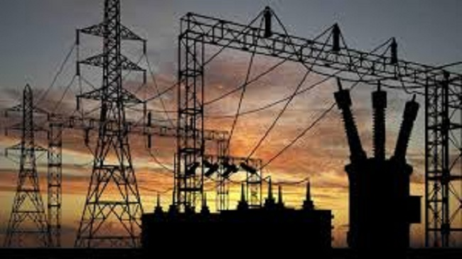 Electricity Consumers Accuse NERC Of Colluding With IKEDC, IBEDC To Exploit Them