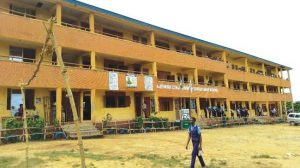 JUST IN: FG To Close Down Some Secondary Schools In Some States