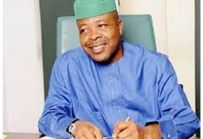 Governor Ihedioha Appoints Dr. Sam Amadi, Others To Accelerate Development