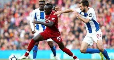 How to watch Liverpool Vs Burnley and Follow the Match