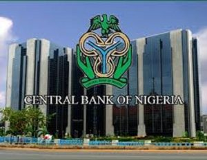 CBN Freezes 15 Textile Smugglers Accounts
