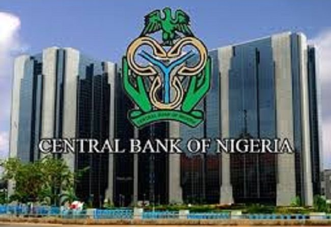 CBN Guarantees Safety, Resilience of Banking Industry