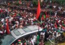 How Spanish Police Prevented IPOB From Attacking Amaechi