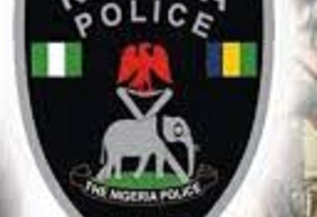 Police arrest man for allegedly killing poly lady student for ritual