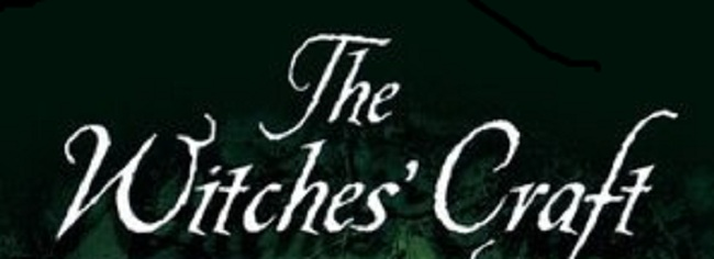 The Witchcraft Conference At Nsukka By Hope Eghagha