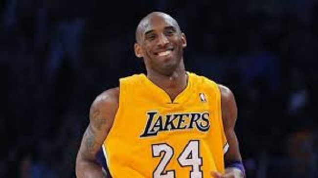 Helicopter Crash: Remains Of Kobe Bryant, Eight Others Recovered