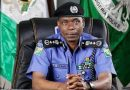 Uncertainty over IG's Tenure Hampers Activities at Force Headquarters