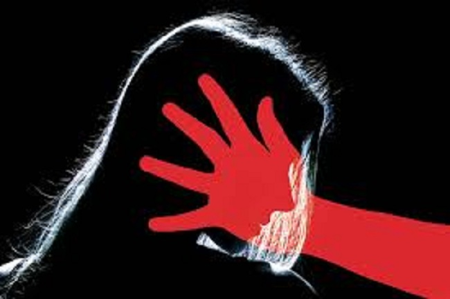 Police Arrests 18 Year Old For Raping 70 Year Old Grandmother In Jos