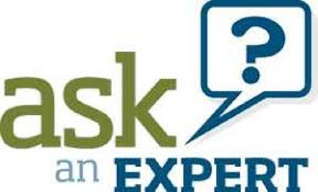 Expert Warns Against Incessant Clicking On Internet Links, See The Reason