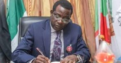 Plateau Government Relaxes Curfew In Jos North; Lifts Ban On Tricycles