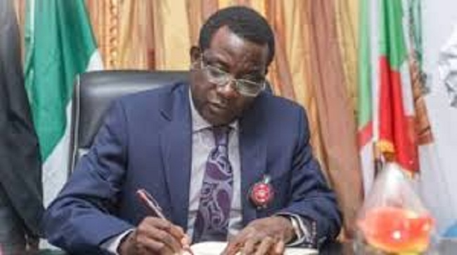 Lalong, SAN, Others Endorse Community Policing