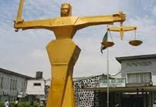 Supreme Court Decision On Bayelsa Violates Sanctity Of Ballot Box – SAN