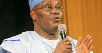 NBC N5m Fine, 'A Naked Attempt To Gag The Media' – Atiku