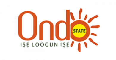 Ondo 2020: Seven Election Offenses To Stay Away From At Polling Units
