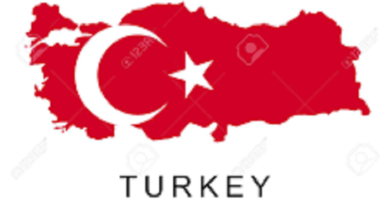 Turkey To Continue Military Operation Against Syrian Regime