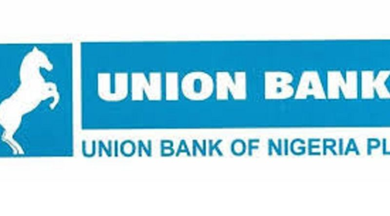 Union Bank Plc, Others Announces Board Meeting, Closed Period Ahead Of Q3 2021 Results.