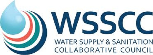 World Water Day 2020, An Opportunity To Fight COVID-19, Says WSSCC Nigeria