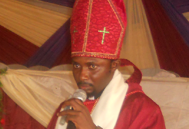 Breaking: Northern Christians Calls On Southern Christians To Come Lend A Helping Hand To Them