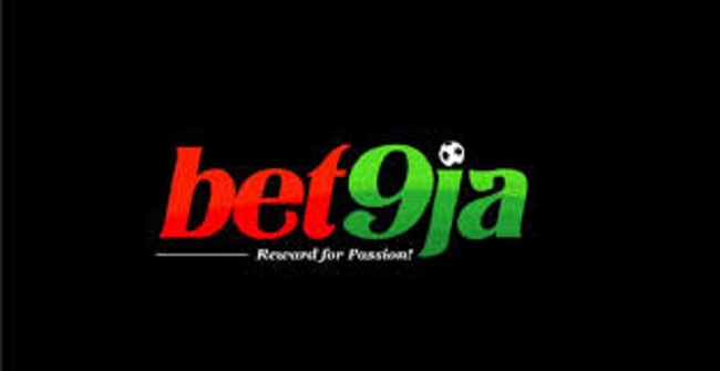 20 Sure Games You For This Week With Accurate Bet9ja Predictions