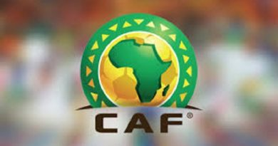 CAF To Evaluate Anti-Coronavirus Measures In Cameroon Ahead Of CHAN