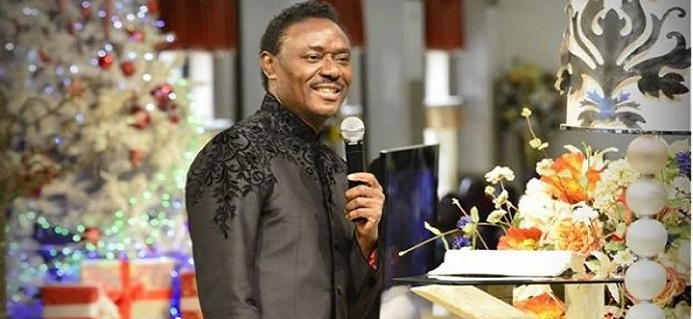What Chris Okotie Said About Coronavirus, Why You May Not Be Infected