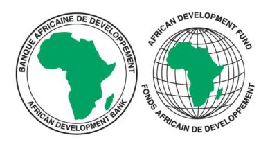 Africa Development Bank Creates $10bn Fund For COVID-19 Aid